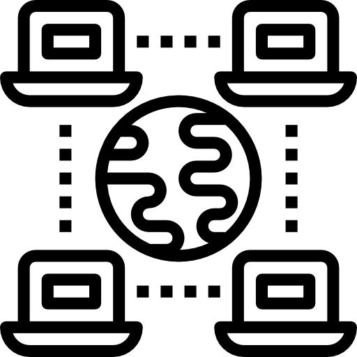 001-network-4