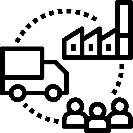 005-distribution