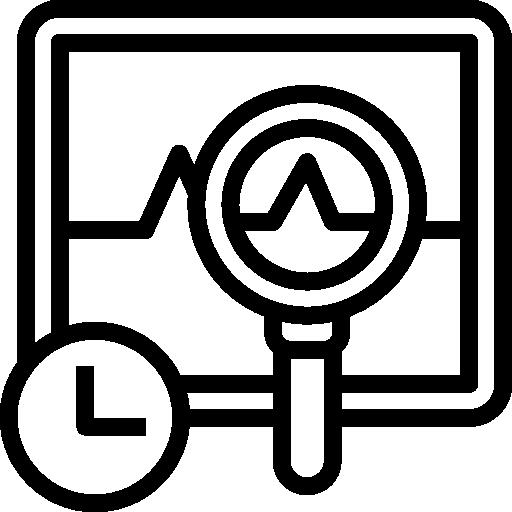 009-analytics-2