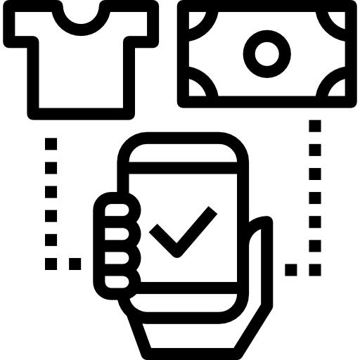 012-payment-method-1