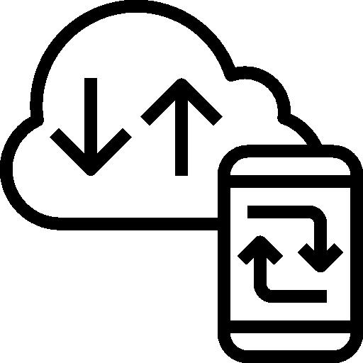 013-cloud-computing