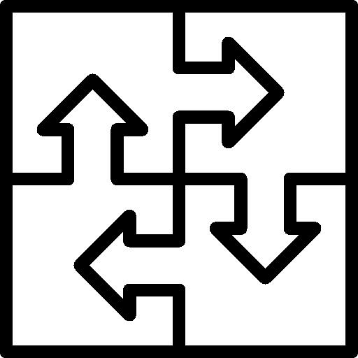 015-puzzle