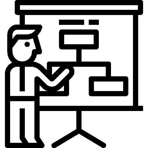 017-presentation