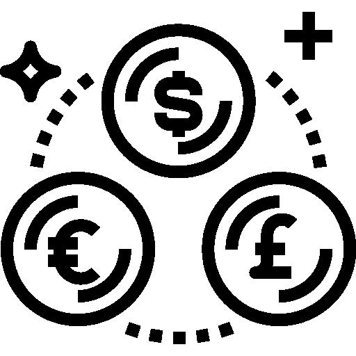 019-coins-1