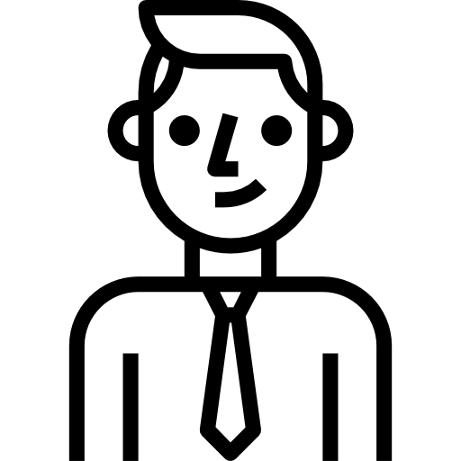 025-businessman
