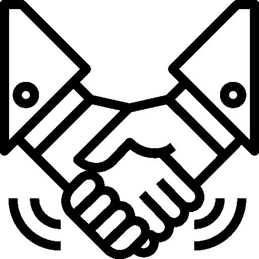 033-handshake