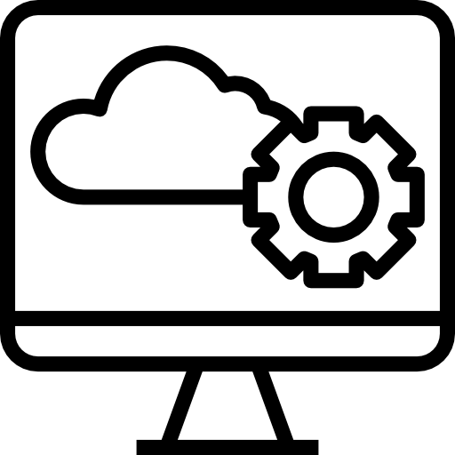 036-computer