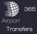 365 Airport Transfer London