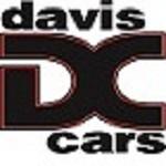DAVIS_CARS