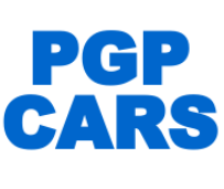 PGP_CARS