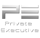 Private Executive London