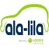 alalila_logidis