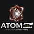 atom_cabs