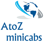 Atoz Minicabs  London