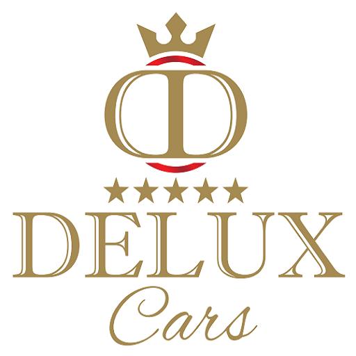 deluxcars_512