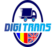 DigiTrans Removals