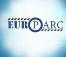 euro_parc