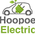 hoopoe_electric
