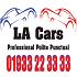 la_cars