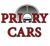 priory_cars