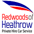 redwoods_heathrow