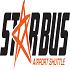 star_bus