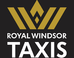 windsortaxis