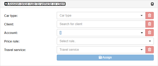 assign-price-rule-list