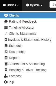 clients-option