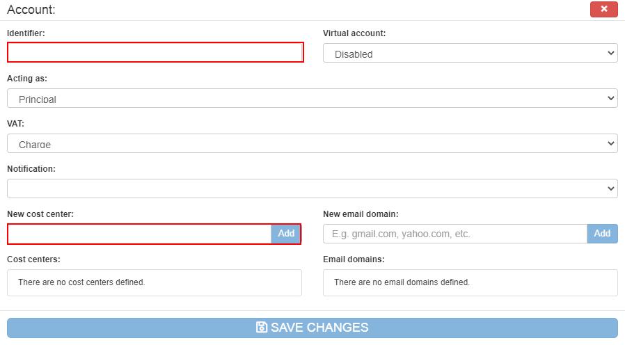create-account-window