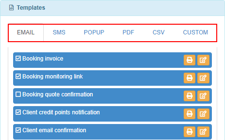 notification-templates-categories