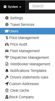 users-option
