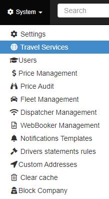 travel-services-option