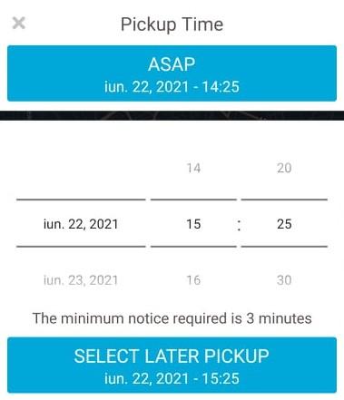 select-later-pickup
