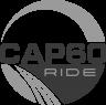 CAP60 Ride