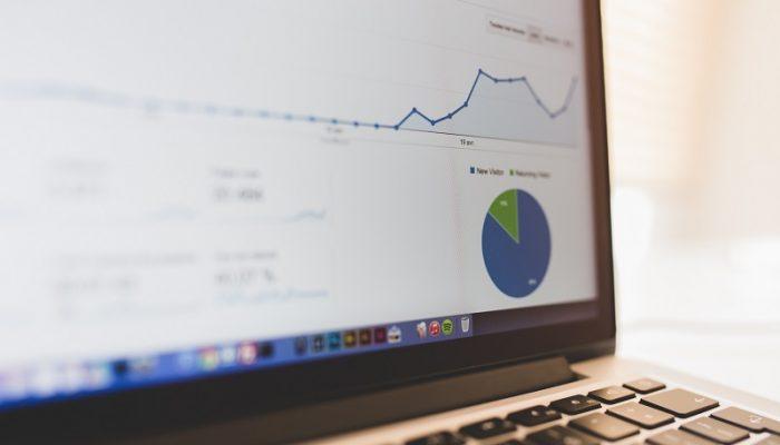 Business Intelligence Data