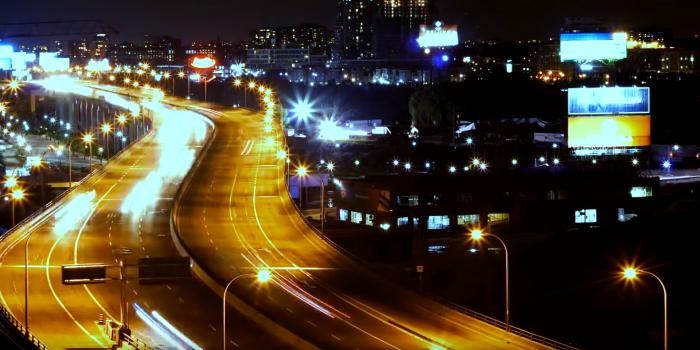 INSOFTDEV - Solutions for Smart Transportation